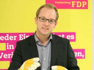 Christoph Hartel