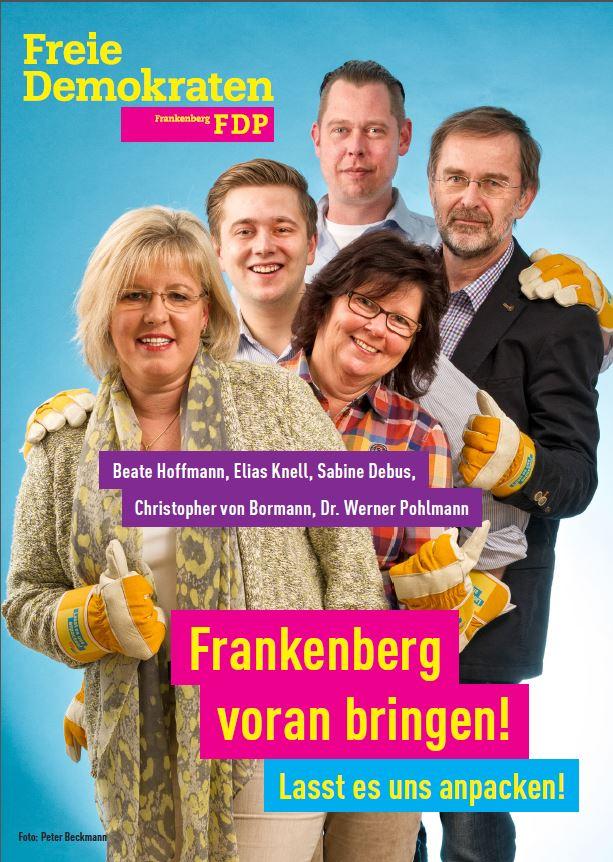 Postkarte_Vorderseite