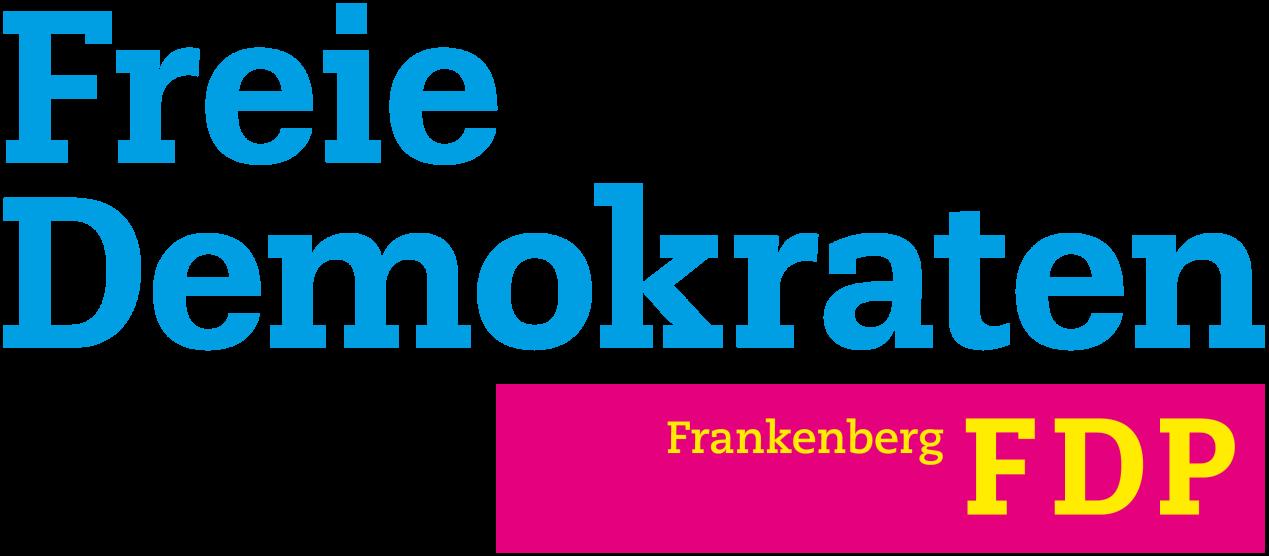 FDP Frankenberg